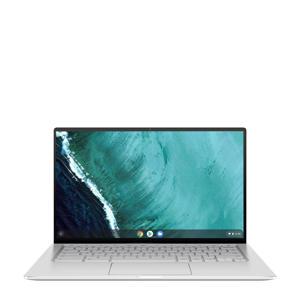 14 inch Full HD Chromebook Flip C434