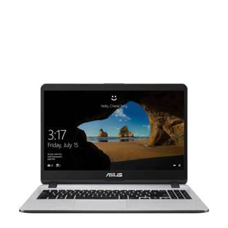 604d32b14f9 Asus laptops met vakantievoucher en 3 jr garantie bij wehkamp ...