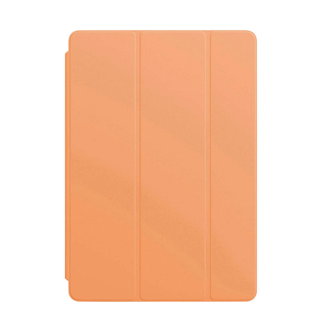 Apple 10.5 inch Smart Cover, Oranje
