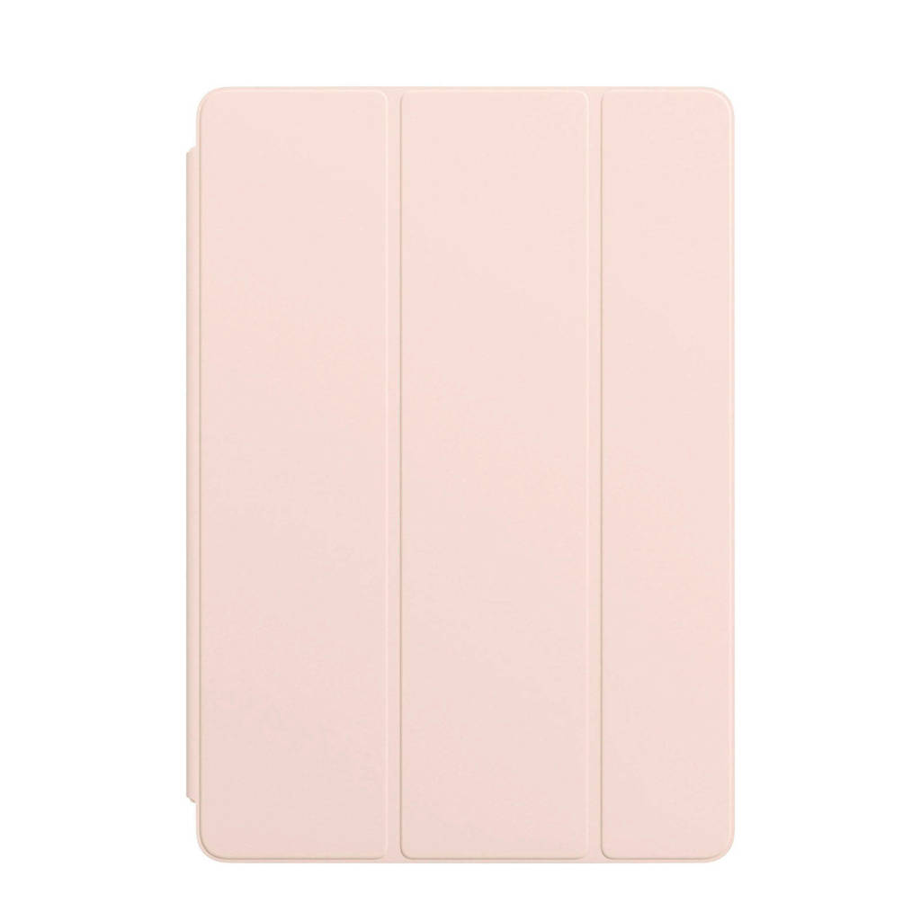 Apple  Smart Cover, Roze