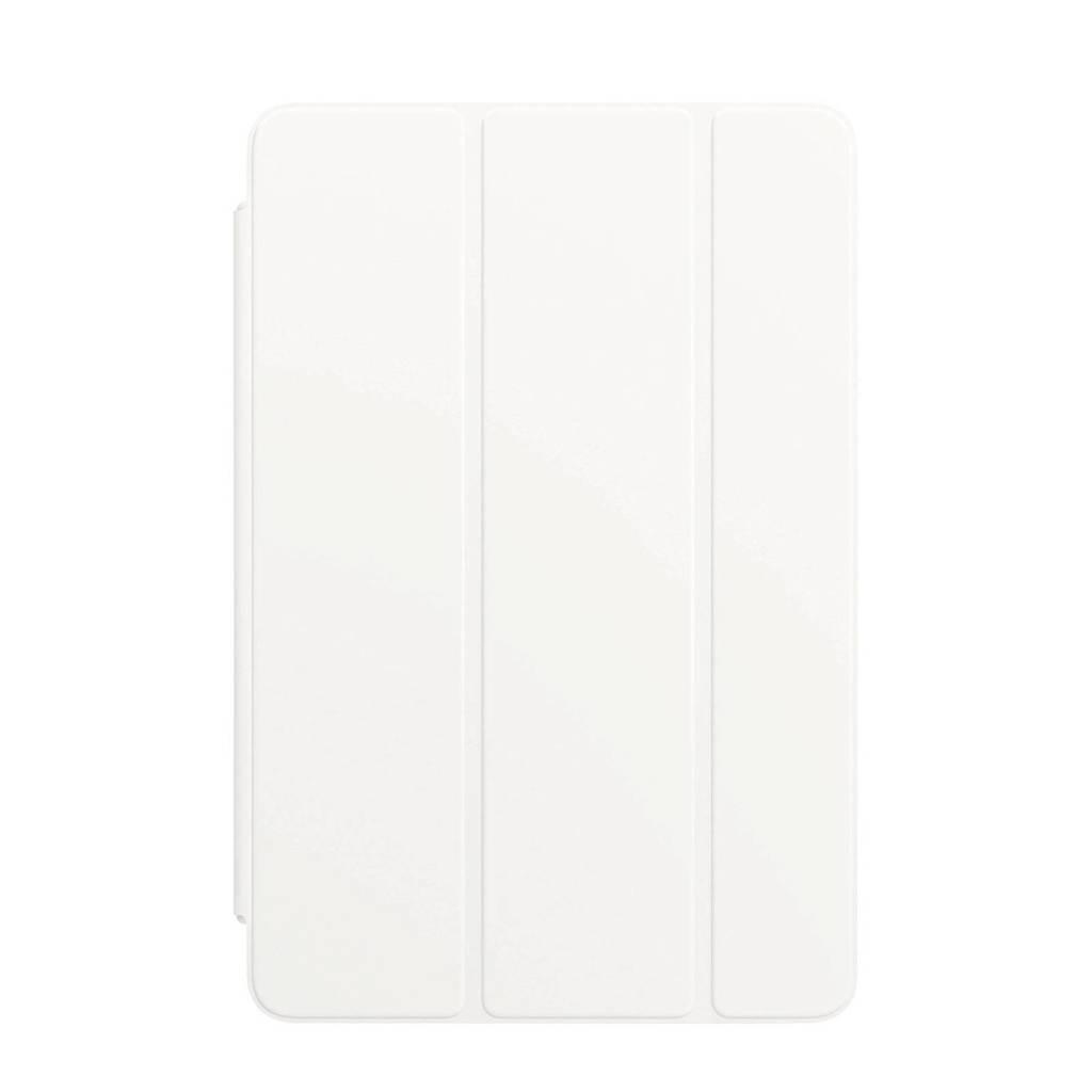 Apple iPad Mini 7.9 inch Smart Cover, Wit