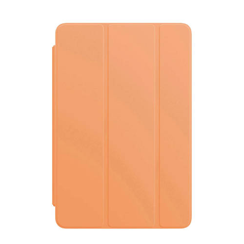 Apple iPad Mini 7.9 inch Smart Cover kopen