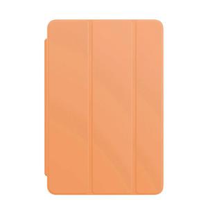 iPad Mini 7.9 inch Smart Cover