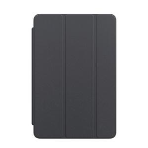 Mini 7.9 inch Smart Cover