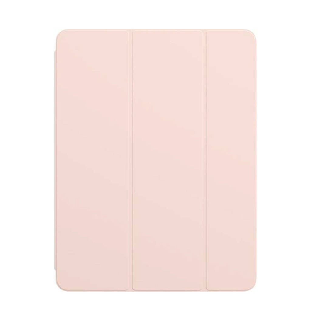 Apple  Apple Smart Cover voor iPad Pro 12.9 inch 3e generatie (Roze)