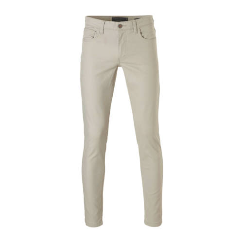 C&A Angelo Litrico slim fit 5 pocket broek