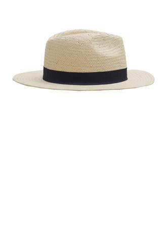 Bekend Heren hoeden bij wehkamp - Gratis bezorging vanaf 20.- &BE31
