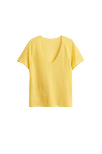 083dbbb96c2 Dames T-shirts & tops bij wehkamp - Gratis bezorging vanaf 20.-