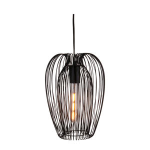 hanglamp Lucid