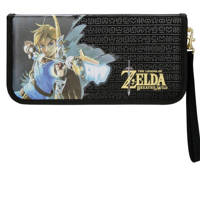 PDP Nintendo Switch case Zelda edition, -