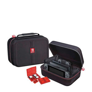 Nintendo Switch deluxe travelcase