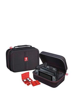 Nintendo Switch deluxe travelcase