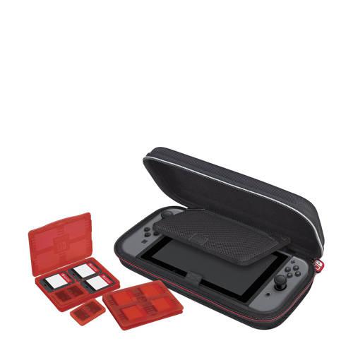 BIGBEN Nintendo Switch Deluxe Travelcase