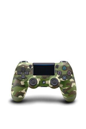 Sony Wireless DualShock 4 V2 controller groen