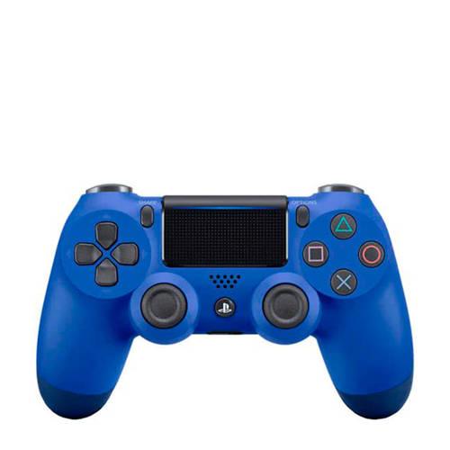 SONY DUALSHOCK 4 Blauw