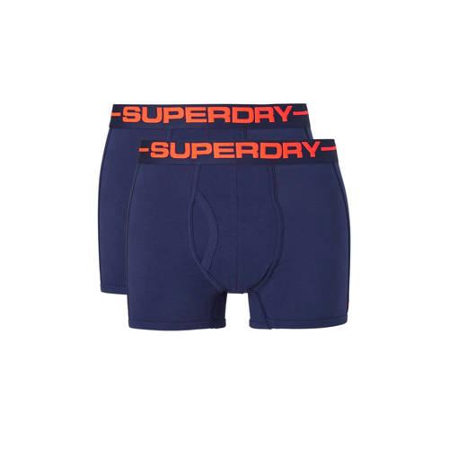 Superdry boxershort (set van 2)