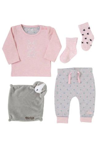 Maat 50 Babykleding.Newborn Bij Wehkamp Gratis Bezorging Vanaf 20