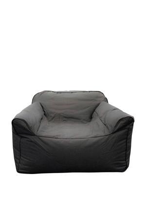 B-Box loungestoel