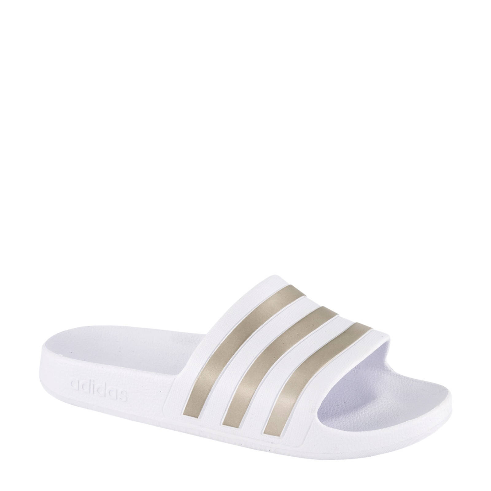 Adidas Slippers Dames