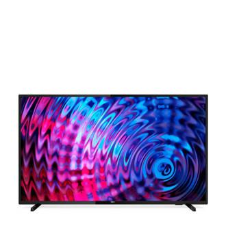 50PFS5803/12 Full HD Smart tv