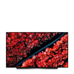 OLED65C9 OLED tv