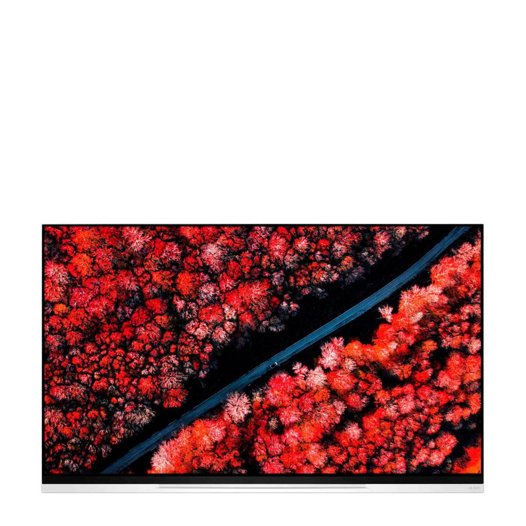 LG  OLED55E9 OLED tv, 55 inch (140 cm)