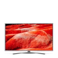 LG  50UM7600 4K Ultra HD Smart tv, 50 inch (127 cm)