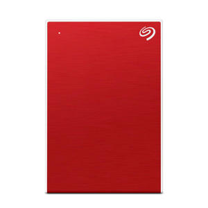 "BUP 2.5"" 4TB externe harde schijf"