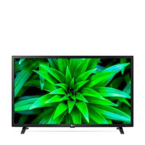 32LM6300PLA Full HD tv