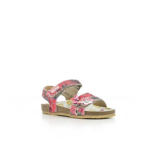 Red Rag sandalen roze kopen