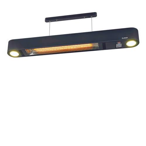 Eurom Ceilingheat 1500 RC
