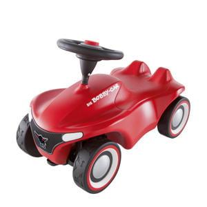 bobby car neo rood