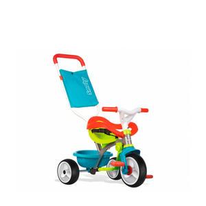 be move comfort blauw trike