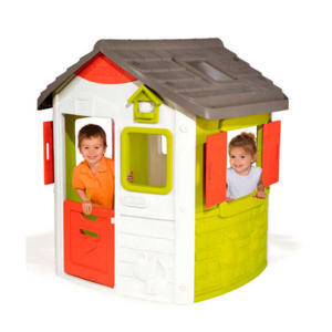neo jura lodge speelhuis
