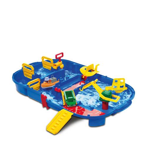 AquaPlay 516 AquaLock Set