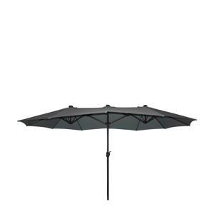 Parasol Marbella