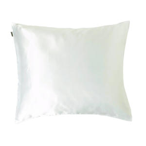 polyester kussenhoes (60x70 cm)