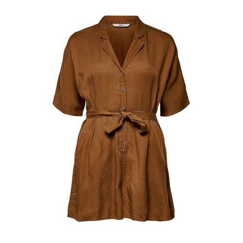 ONLY playsuit bruin