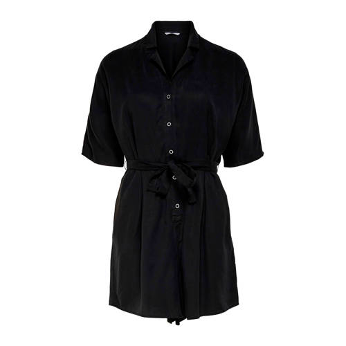 Only Loose fit Playsuit
