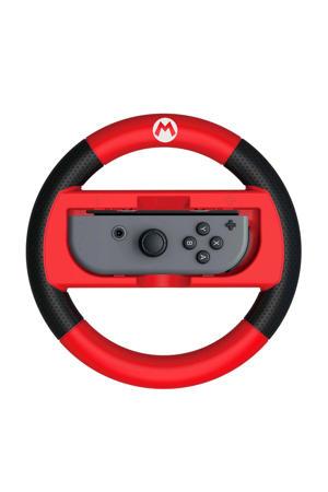 MK8 Deluxe racewiel Mario