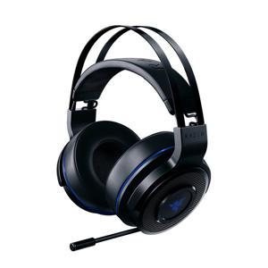 Razer  Thresher 7.1 draadloze headset
