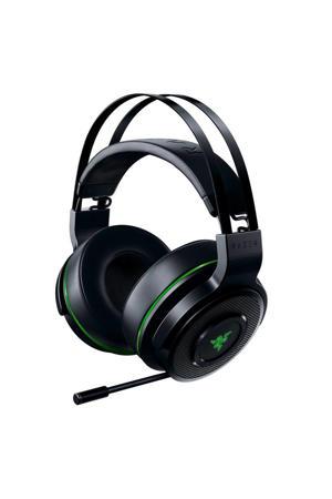 Razer  Thresher 7.1 draadloze gaming headset