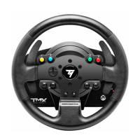 Thrustmaster TMX force feedback racestuur (Xbox One/PC), Zwart