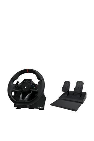 race stuur overdrive  (Xbox One)