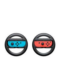 Nintendo Switch race stuur, -