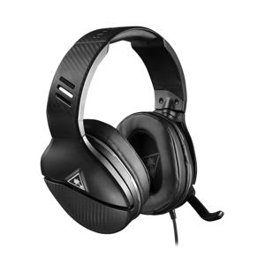 Ear Force Recon 200 gaming headset zwart