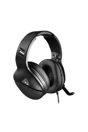 Ear Force Recon 200 gaming headset zwart
