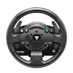 TMX Force Feedback racestuur en T3PA pedaalset voor Windows en Xbox One