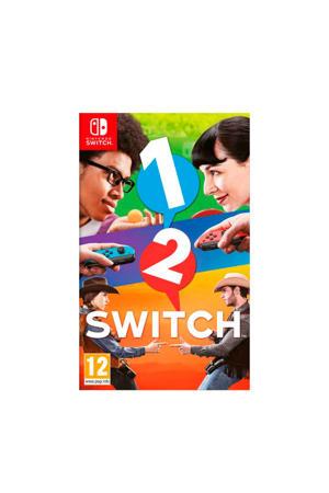 Switch 1-2 (Switch)
