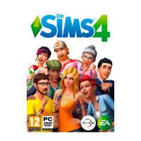 De Sims 4  (PC), -